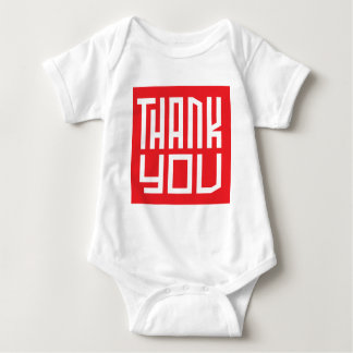 thank you t shirt