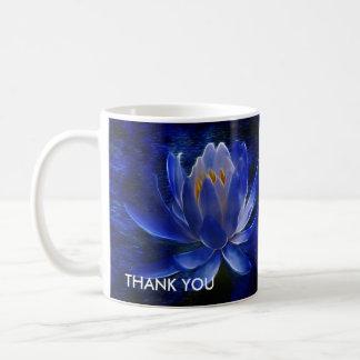 Thank You - Translucence Mugs