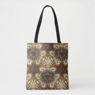 Thankful Tradition Tote Bag