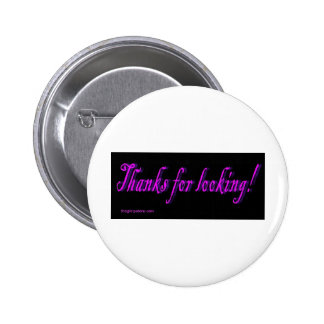 thanks_for_looking pin