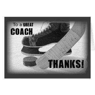 Hockey Coach Gifts - Hockey Coach Gift Ideas on Zazzle.ca
