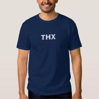 Thanks Tshirt