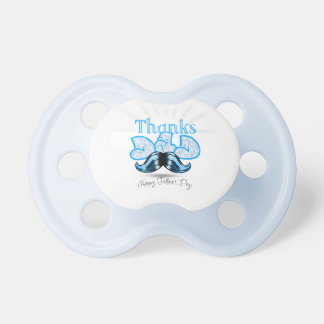 Thanks you give! baby pacifier