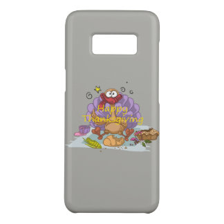 Thanksgiving Case-Mate Samsung Galaxy S8 Case