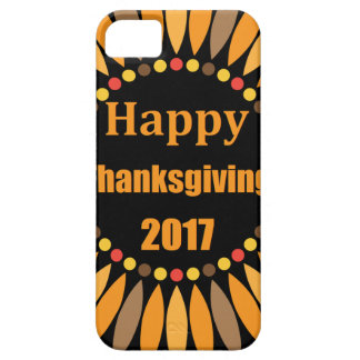 thanksgiving iPhone 5 covers