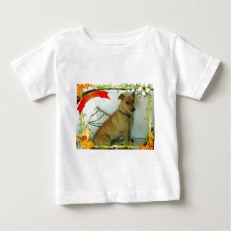 Thanksgiving items tee shirts