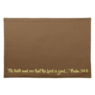 Holiday Placemats Zazzle Ca