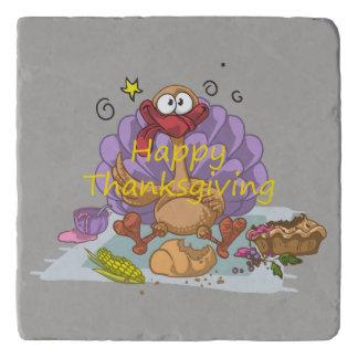 Thanksgiving Trivet