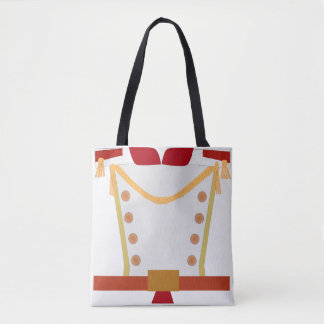That Charming Prince Tote Bag