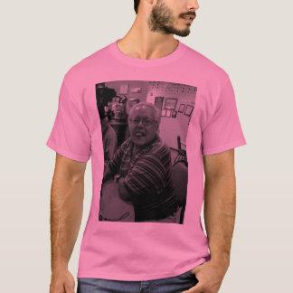 That Guy... T-Shirt