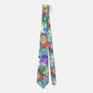 That is a wow tie