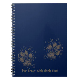 That is pleased nevertheless only! notebooks
