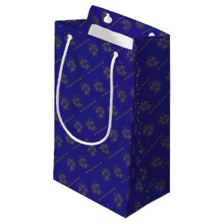 That is pleased nevertheless only! small gift bag