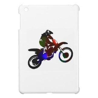 THAT MX SHOW iPad MINI CASE