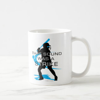 That Sound Coffee Mugs