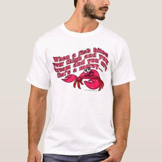 That's A Moray T-Shirt