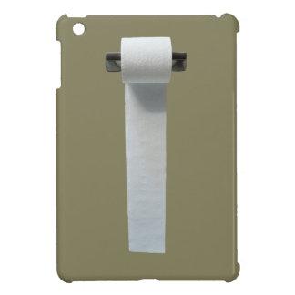 That's how I roll! iPad Mini Cases