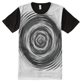 That's the thing All-Over-Print T-Shirt