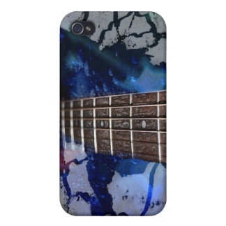 Thawing the Ice Age iPhone 4/4S Case