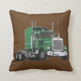 Thayer Throw Pillow