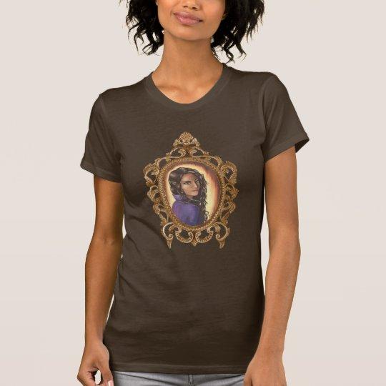 Thayla - T-shirt