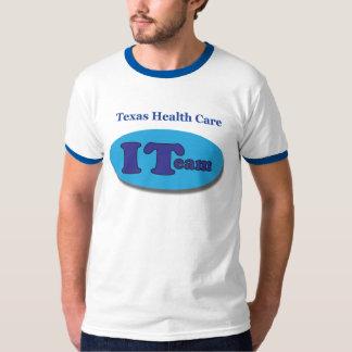 THC ITeam T-Shirt