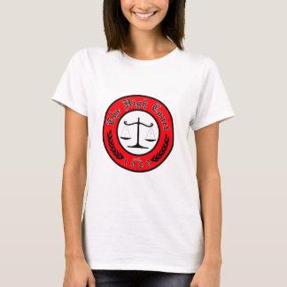 THC Merch T-Shirt