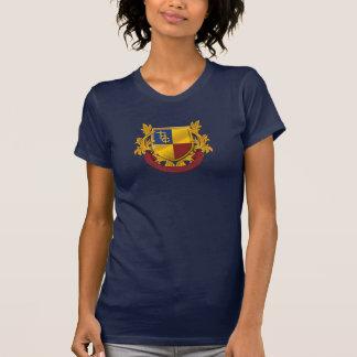 THC T-Shirt