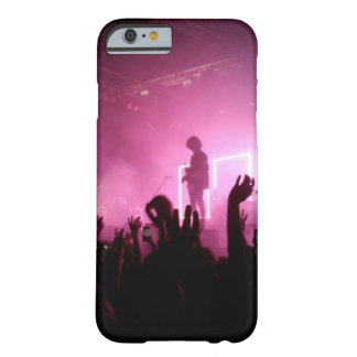 The 1975 In Concert Case