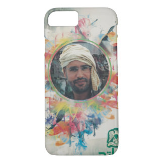 The 44th Anniversary - iPhone 7 Case