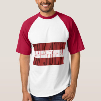 THE 4TH OF JULY Men's  T-Shirt