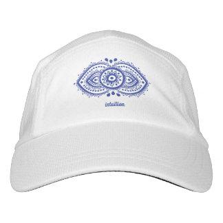 The 6th Chakra Headsweats Hat