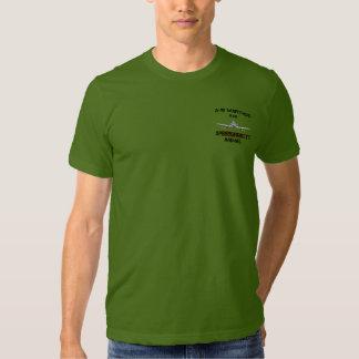 The A-10 WARTHOG T Shirts