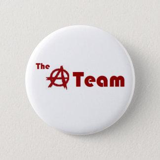 The A Team Button