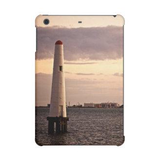 The Abandoned Guide iPad Mini Retina Cases