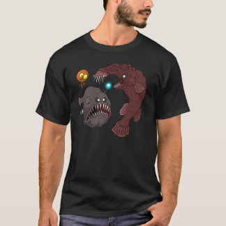 The Abyss T-Shirt