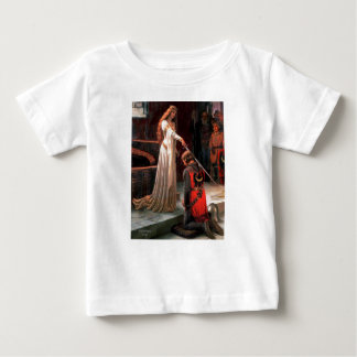 The Accolade - add your image Baby T-Shirt