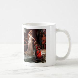 The Accolade - add your image Coffee Mug