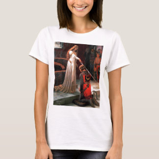 The Accolade - add your image T-Shirt