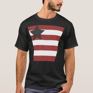 The Agent T-Shirt