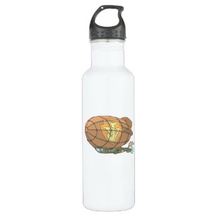 Airships Water Bottles | Zazzle ca