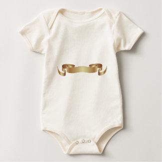 The-Akademia-Artist-Spotlight-Plate.gif Baby Bodysuit