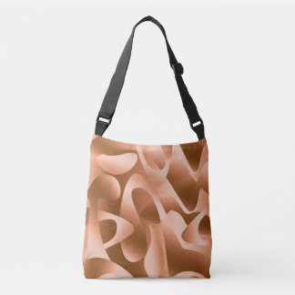 The All Unknown Tote Bag
