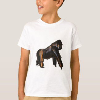 THE AMAZING ONE T-Shirt