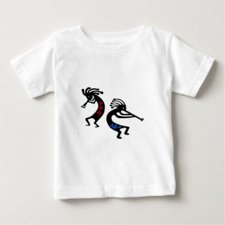 THE AMAZING SOUNDS BABY T-Shirt