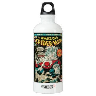The Amazing Spider-Man Comic #151