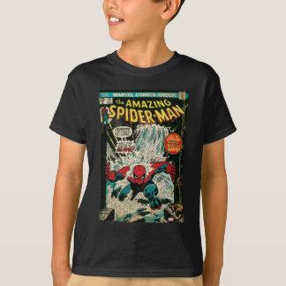 The Amazing Spider-Man Comic #151 Shirt