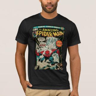The Amazing Spider-Man Comic #151 T-Shirt
