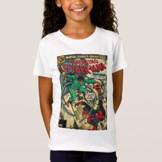 The Amazing Spider-Man Comic #157 Shirt