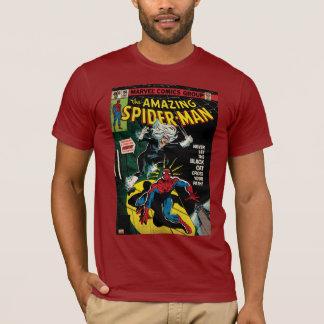 The Amazing Spider-Man Comic #194 T-Shirt